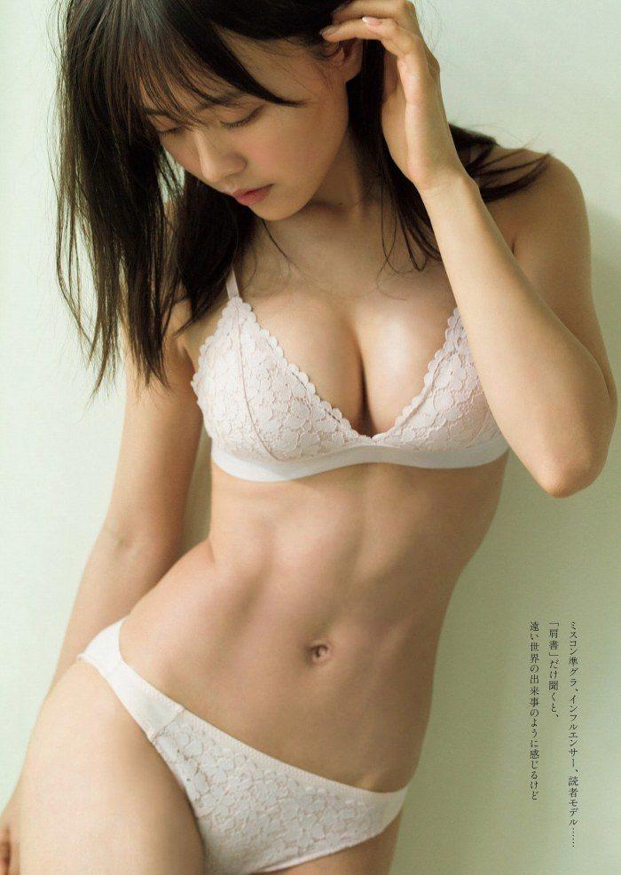 新田さちか 画像018