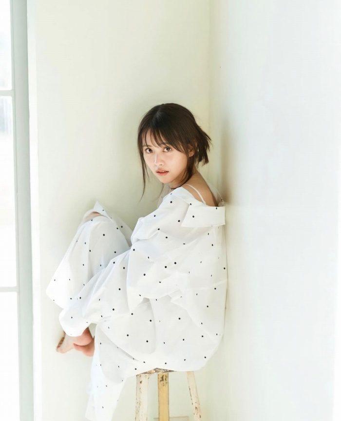 新田さちか 画像060