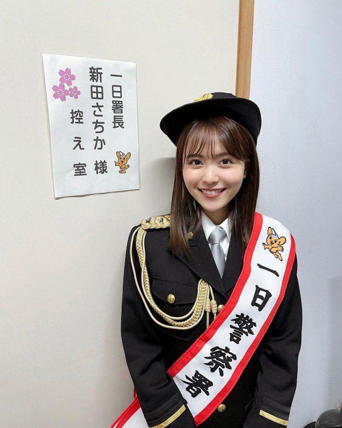 新田さちか 画像089