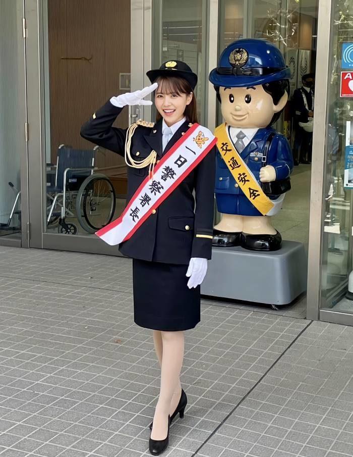 新田さちか 画像091