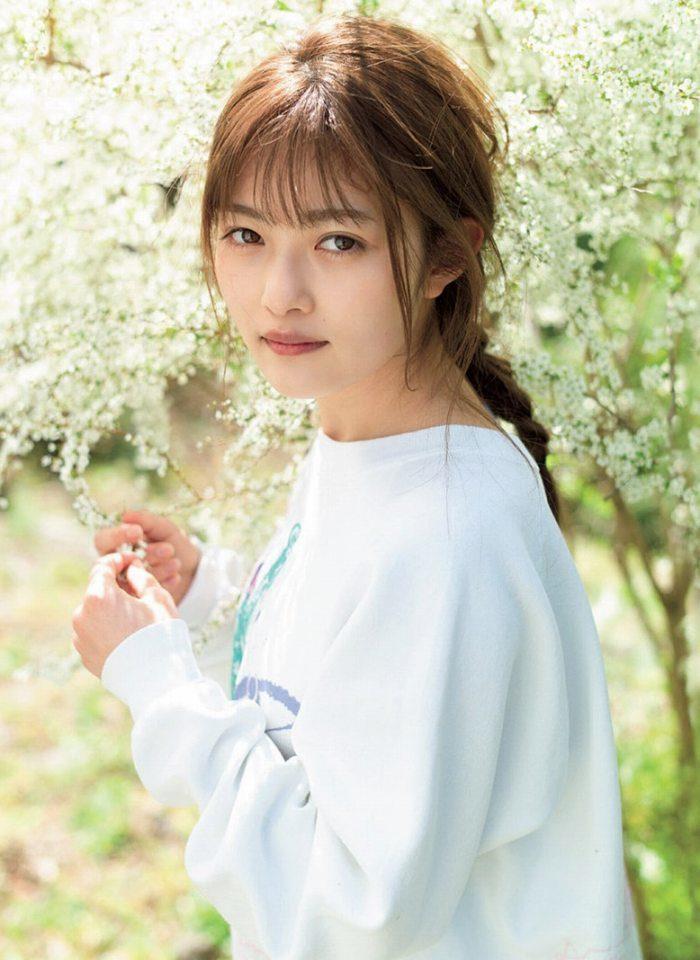 井上咲楽 画像004
