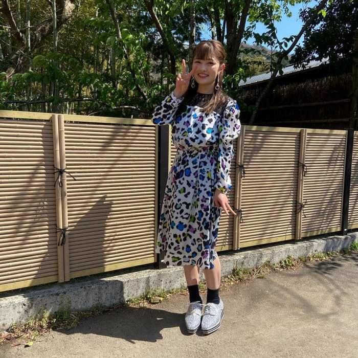 井上咲楽 画像018