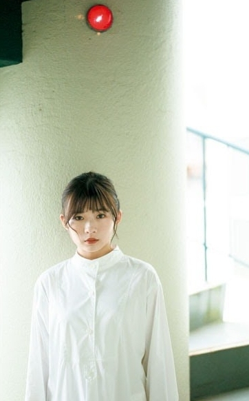 伊藤沙莉 画像003