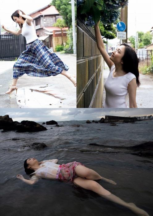 清水楓 画像004