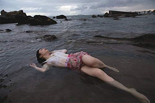 清水楓 画像007