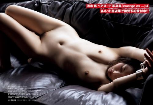 清水楓 画像011