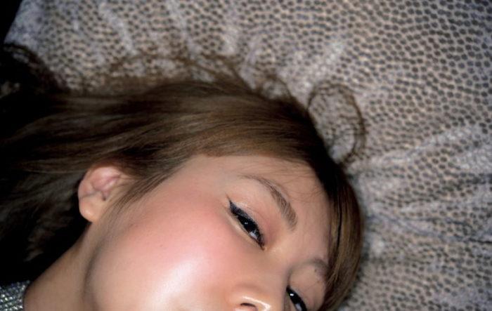 安めぐみ 画像041
