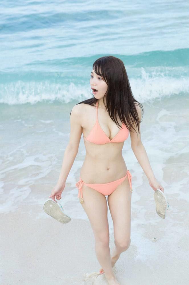 傳谷英里香エロ画像014