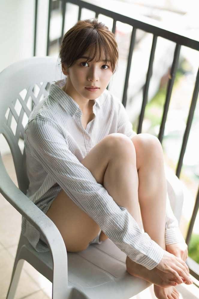 傳谷英里香エロ画像092