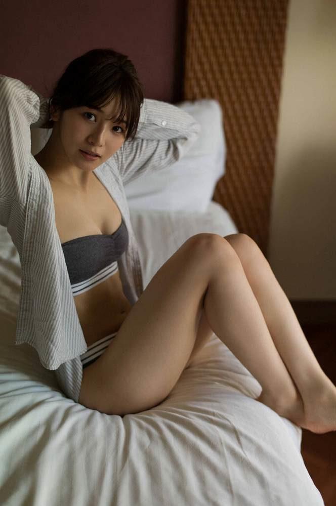 傳谷英里香エロ画像101