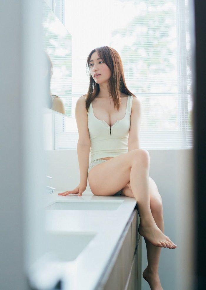 伊藤愛真 画像008