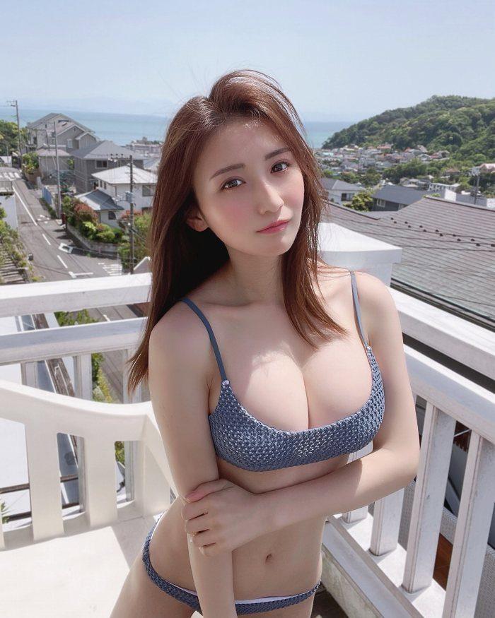 伊藤愛真 画像032