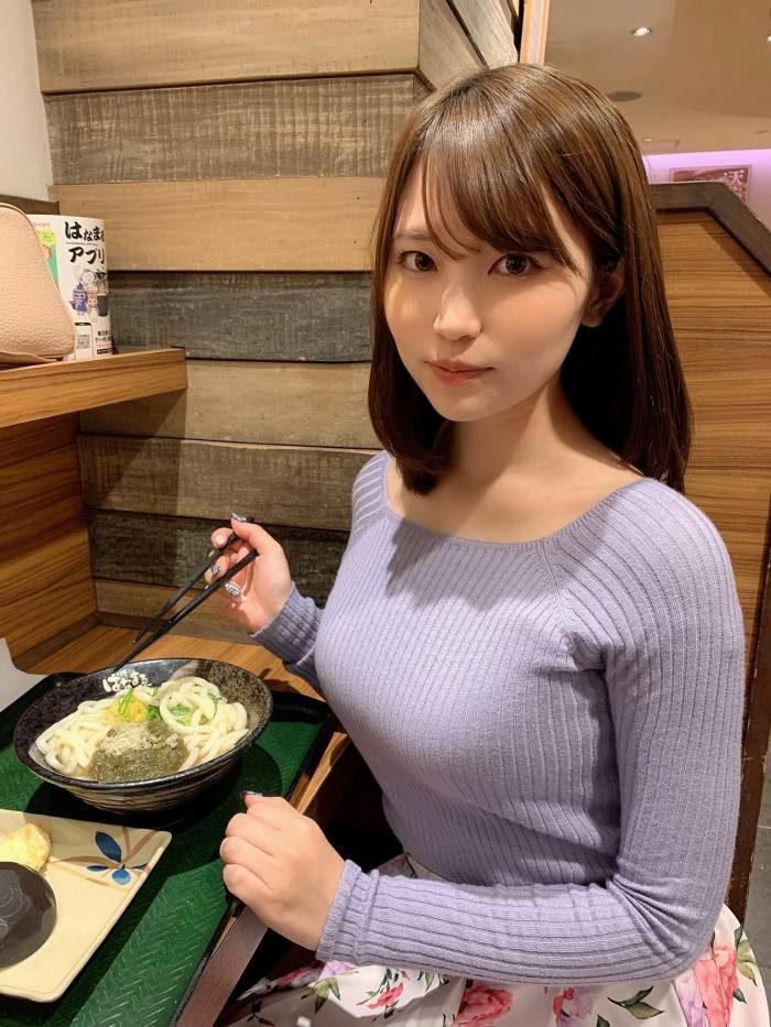 坂東遥 画像095