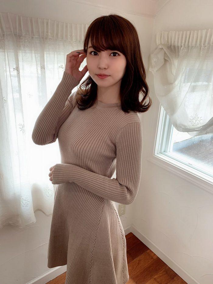 坂東遥 画像106