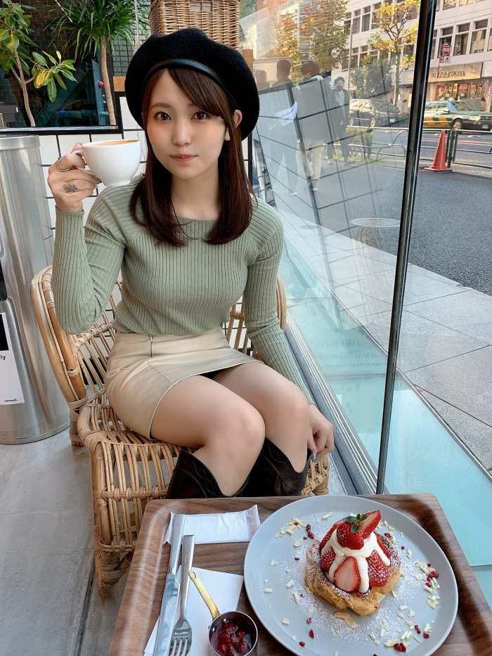 坂東遥 画像109