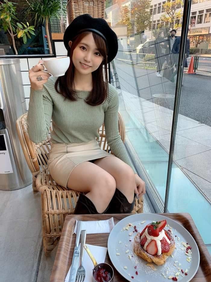 坂東遥 画像111