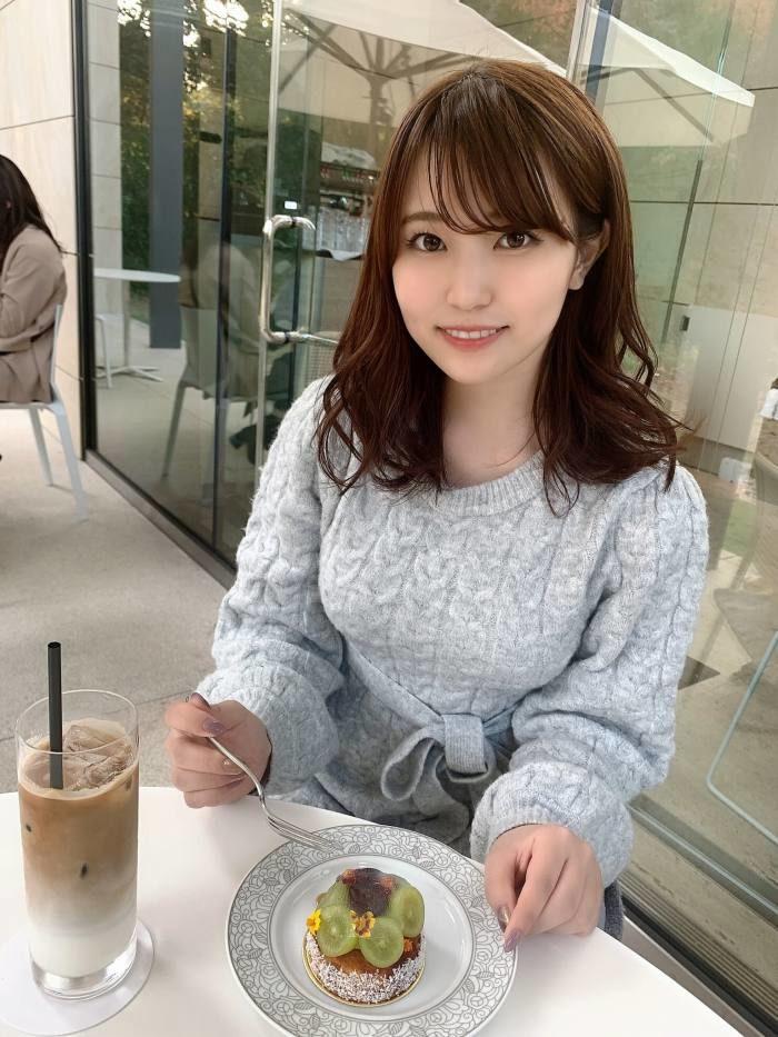 坂東遥 画像114