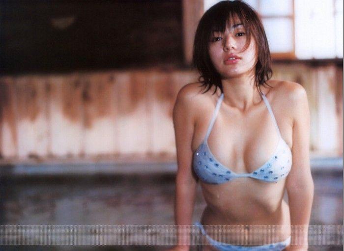 井川遥 画像153