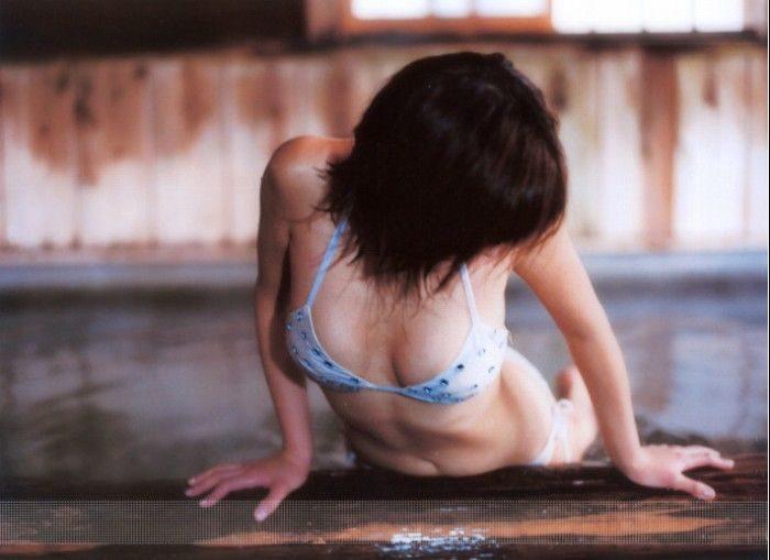 井川遥 画像154
