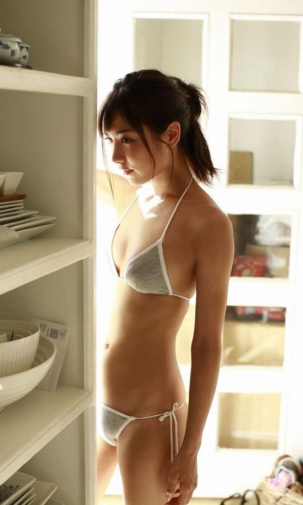 石川恋 画像048