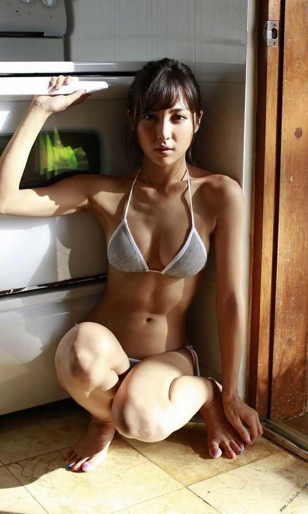 石川恋 画像049