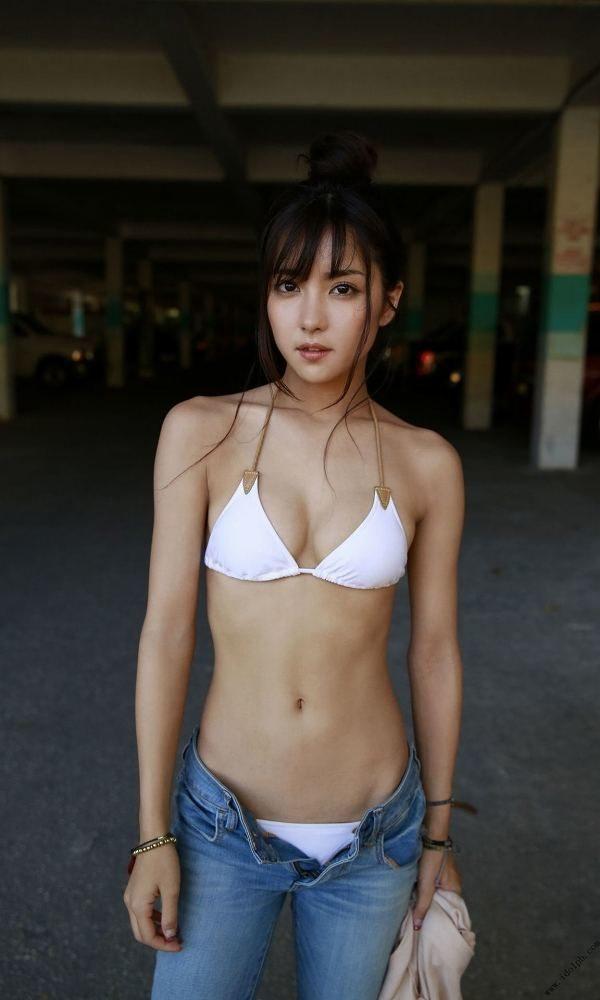 石川恋 画像064