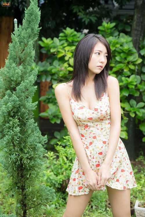 石川恋 画像068