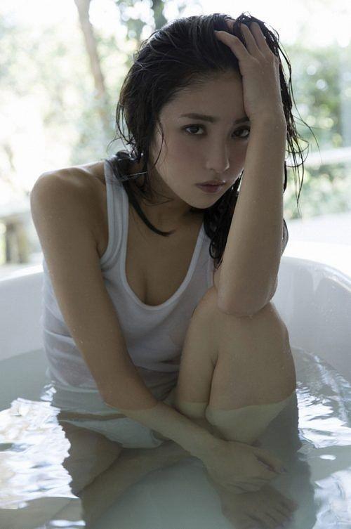 石川恋 画像104