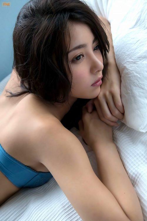石川恋 画像111