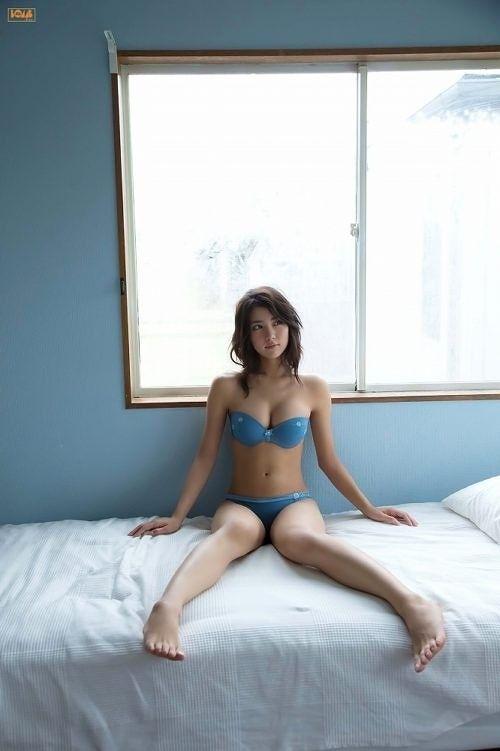 石川恋 画像121