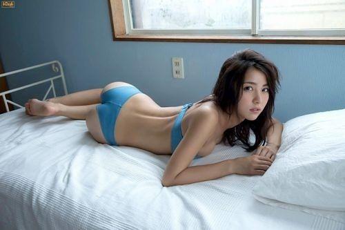 石川恋 画像122