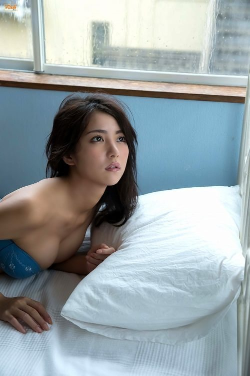 石川恋 画像125