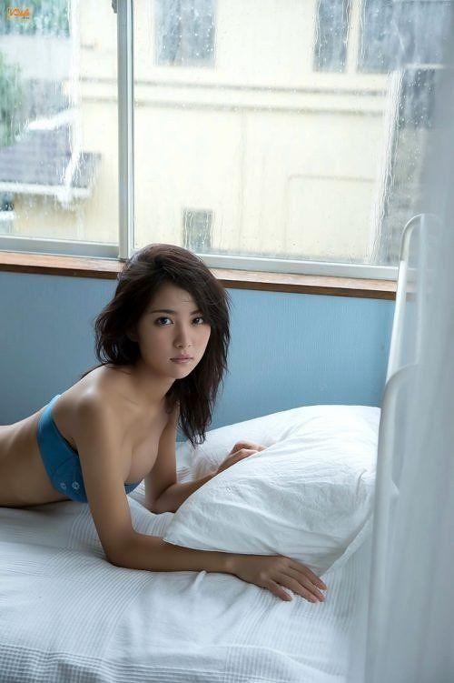 石川恋 画像128