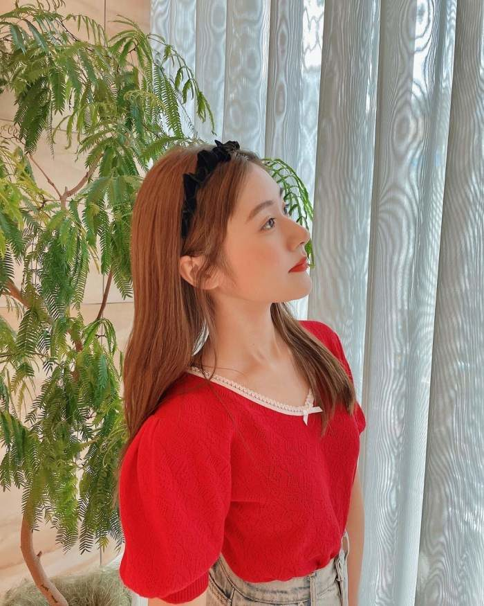 加藤美南 画像051