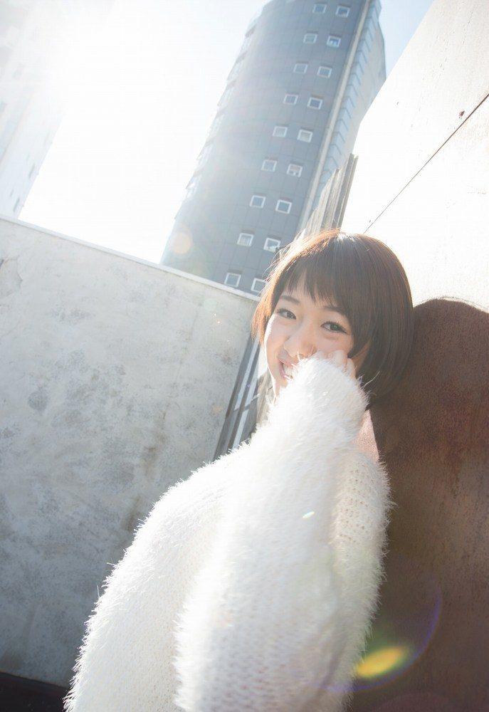 川上奈々美 画像002