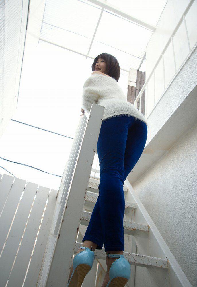 川上奈々美 画像008
