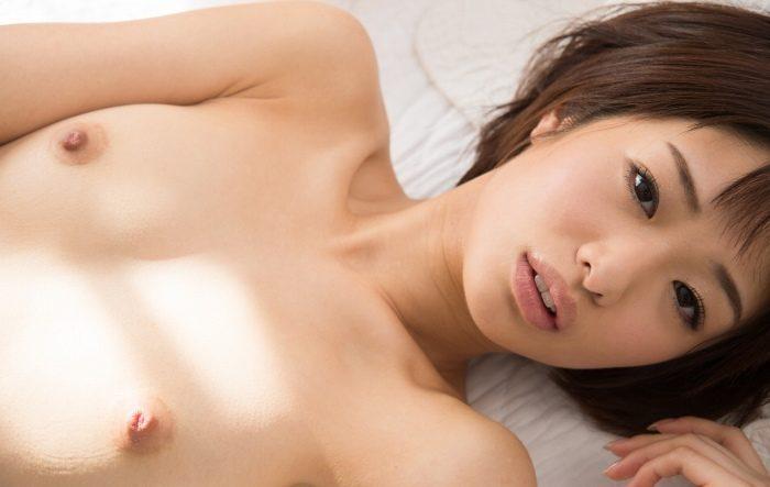 川上奈々美 画像021