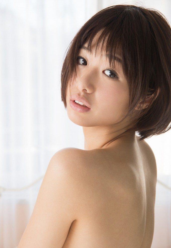 川上奈々美 画像031