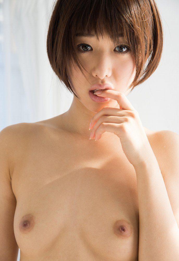 川上奈々美 画像053