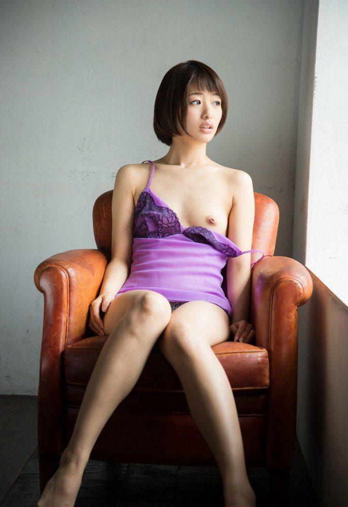 川上奈々美 画像060
