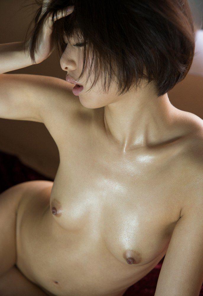 川上奈々美 画像080
