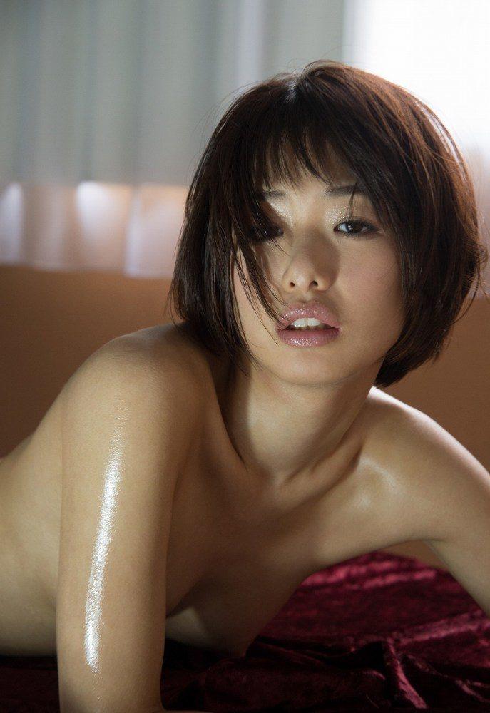 川上奈々美 画像088