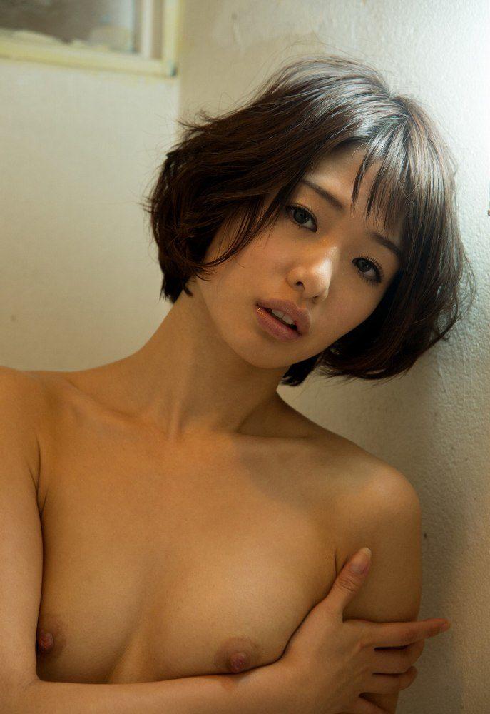 川上奈々美 画像099