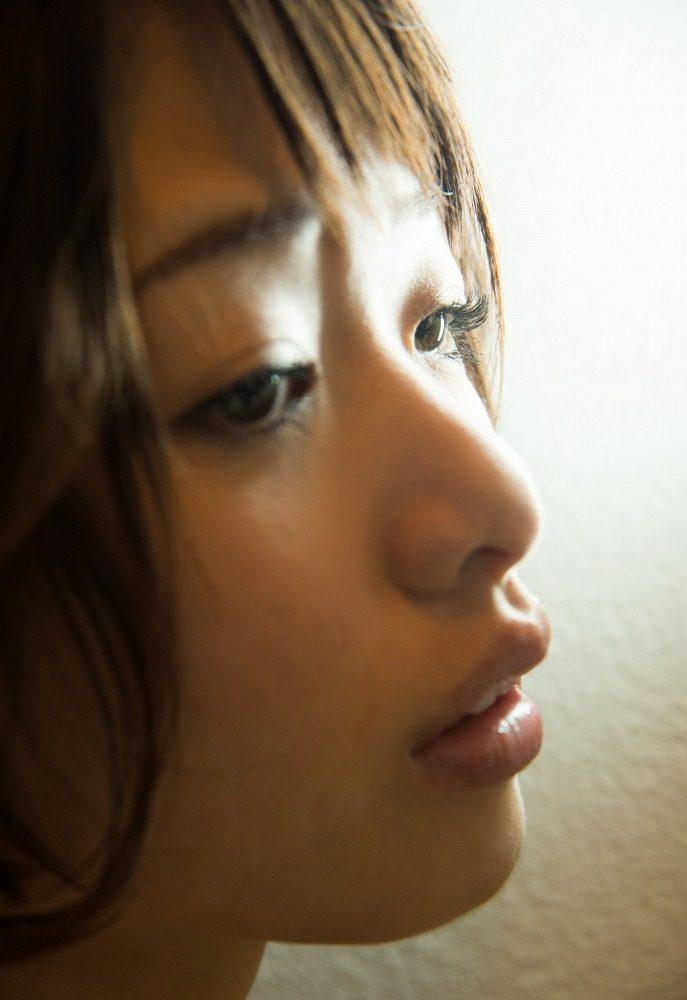 川上奈々美 画像100