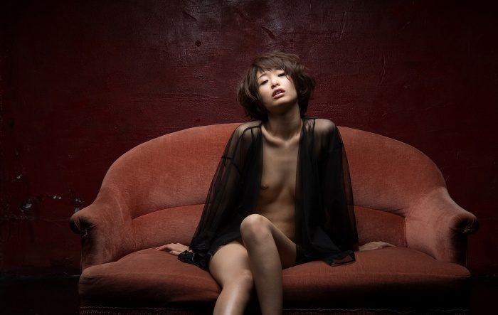 川上奈々美 画像108