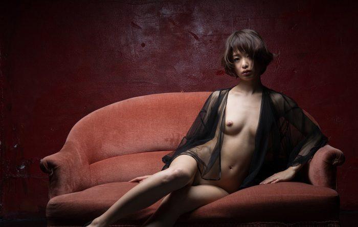 川上奈々美 画像111