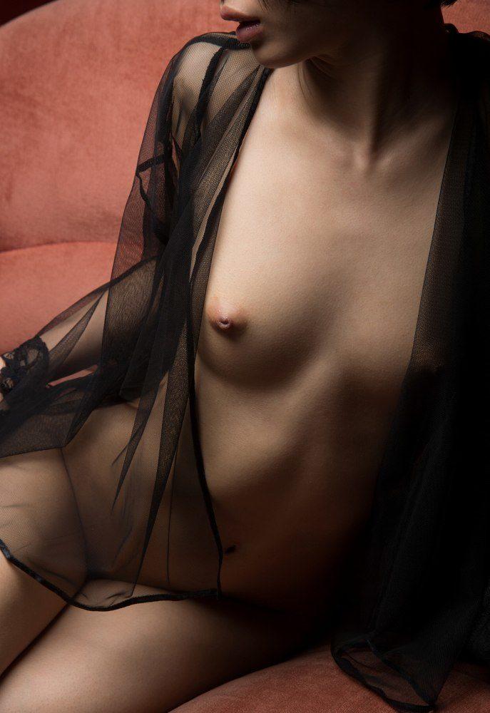 川上奈々美 画像112
