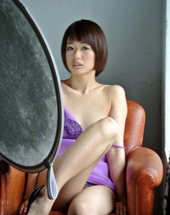 川上奈々美 画像197