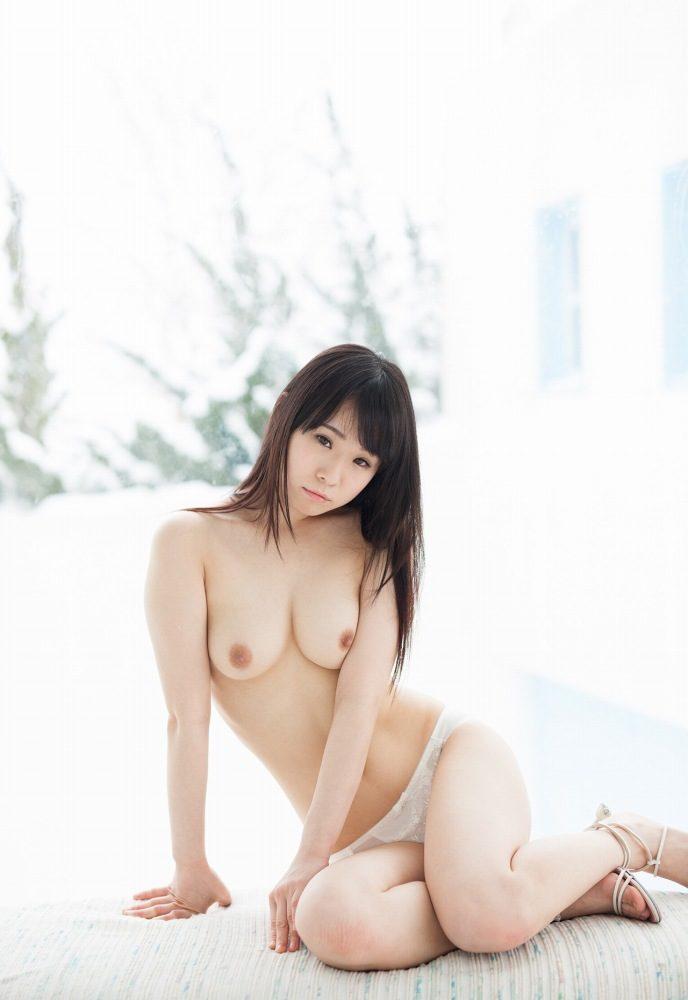 北川ゆず 画像084