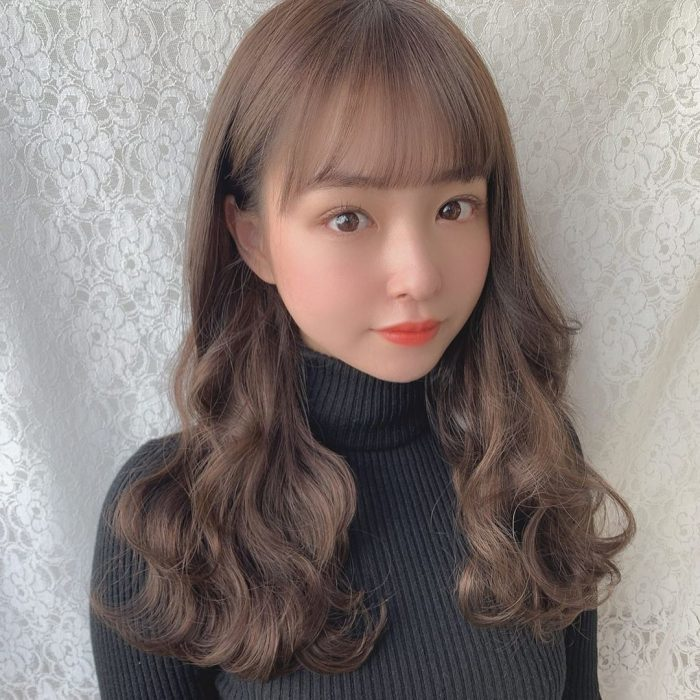 新井遥 画像060